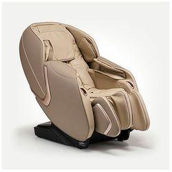 Fotel masujący Massaggio Eccellente 2 (beżowy)