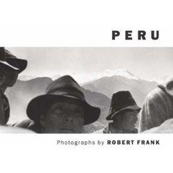 Peru (opr. twarda)