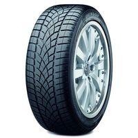 Opony zimowe, Dunlop SP Winter Sport 3D 205/50 R17 93 H