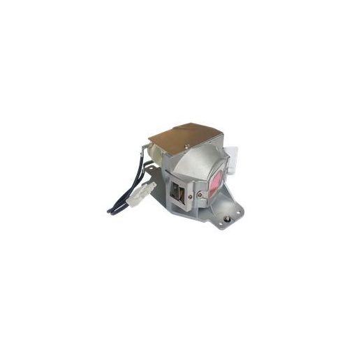 Lampy do projektorów, Lampa do BENQ W1500 - oryginalna lampa z modułem