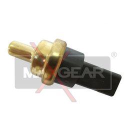 Czujnik, temperatura płynu chłodzącego MAXGEAR 21-0140