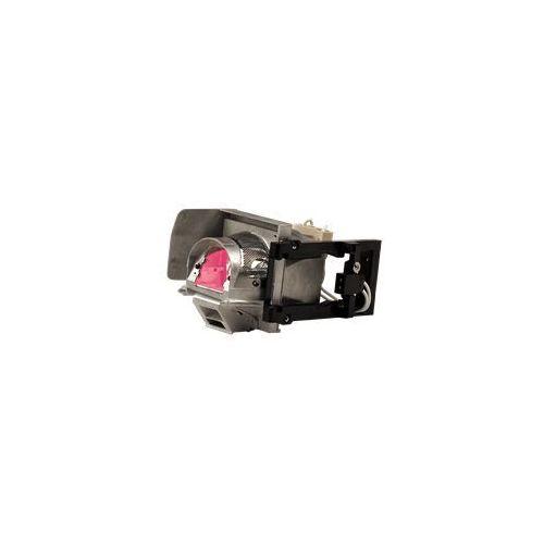 Lampy do projektorów, Lampa do OPTOMA X307UST - oryginalna lampa z modułem