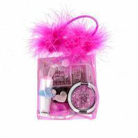 Pozostałe przybory do higieny dzieci, Kosmetyczka TuTu Mix 22