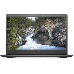 Dell Inspiron 3501-7374