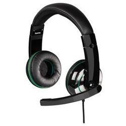 Słuchawki HAMA Insomnia Ice do Xbox One
