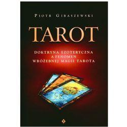 Tarot. (opr. broszurowa)