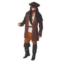 Kapitan piratów dla mężczyzny - M (48-50)