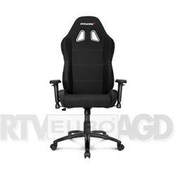Akracing Gaming Chair K7012 (czarny)