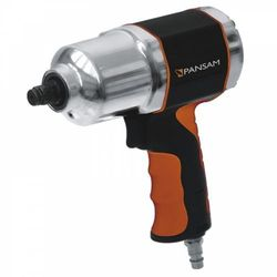 Klucz udarowy PANSAM pneumatyczny 1/2 cala 570 Nm A533162 + DARMOWA DOSTAWA!