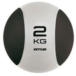 Piłka lekarska Kettler 2 kg