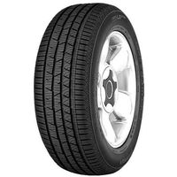 Opony letnie, Continental ContiCrossContact LX Sport 215/65 R16 98 H
