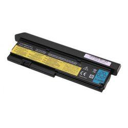 bateria replacement Lenovo X200 (6600mAh)