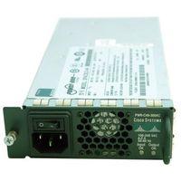 Pozostały sprzęt sieciowy, PWR-UBR7225VXR-AC Cisco PWR-UBR7225VXR-AC uBR7225VXR AC Power Supply