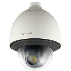 Kamera Samsung SNP-5300H