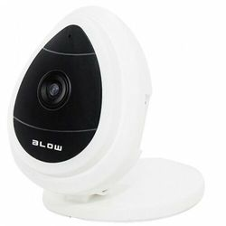 BLOW Kamera IP WiFI 720p H-962