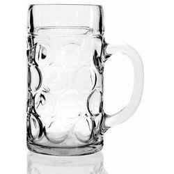 Kufel do piwa OKTOBERFEST 1 l - 31330 31330