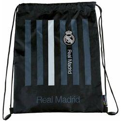 Worek na obuwie RM-220 Real Madrid Color 6 ASTRA