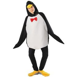 """Strój dla dorosłych """"Pingwin"""""""