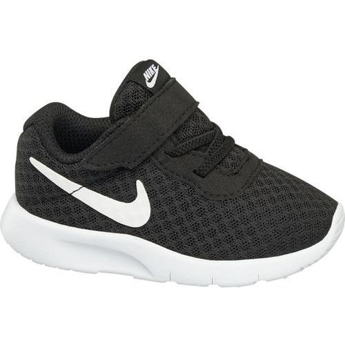 28f18bc9e8 buty dziecięce Nike Tanjun Tdv