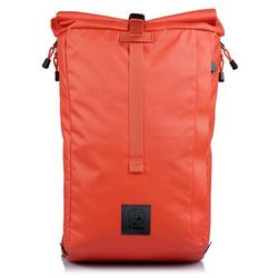 F-STOP Dalston Plecak 21 L pomarańczowy