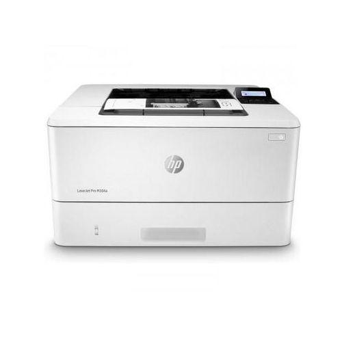 Urządzenia wielofunkcyjune, HP LaserJet Pro M304a