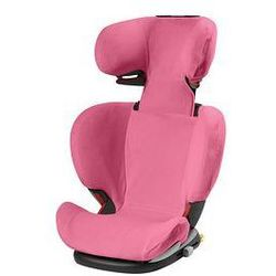 Letni pokrowiec do fotelika RodiFix AirProtect Maxi-Cosi (pink)