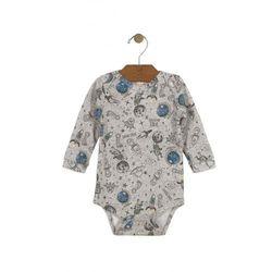 Body niemowlęce 5T36AF Oferta ważna tylko do 2022-06-05
