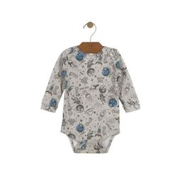 Body niemowlęce 5T36AF Oferta ważna tylko do 2022-08-08