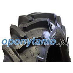 Kabat SGP-04 ( 12.4 -24 8PR TT )