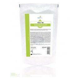Velox 100 szt. chusteczki WKŁAD - alkoholowe dezynfekcja powierzchni