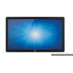 "Elo 3202L 31,5"" Projected Capacitive Full HD"