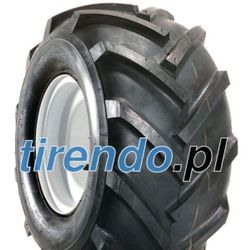 DURO HF255 26x12-12 8PR TL