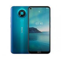 Smartfony i telefony klasyczne, Nokia 3.4