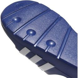 Klapki Adidas meskie basen Duramo Slide G14309