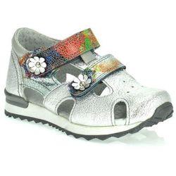Sandały dla dzieci Kornecki 06180