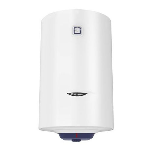 Bojlery i podgrzewacze, Podgrzewacz elektryczny Ariston BLU1 R 100 l 1,8 kW