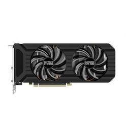 Karta graficzna Palit GeForce GTX 1080 DUAL 8GB GDDR5X (256 Bit) DVI-D, HDMI, 3xDisplayPort, BOX (NEB1080015P2D) Szybka dostawa! Darmowy odbiór w 21 miastach!