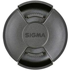 Sigma LCF-62 III dekielek na obiektyw przód 62 mm