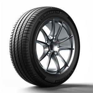 Opony letnie, Michelin Primacy 4 195/65 R15 91 H