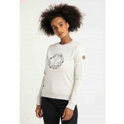 bluza RAGWEAR - Effa White (WHITE) rozmiar: L