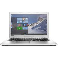 Notebooki, Lenovo IdeaPad 80SV0104PB