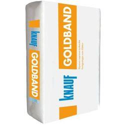 Knauf Goldband tynk gipsowy 5kg