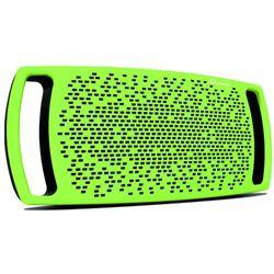 Głośnik mobilny SKYMASTER Sunny Green Jet Stream + Zamów z DOSTAWĄ JUTRO! + DARMOWY TRANSPORT!