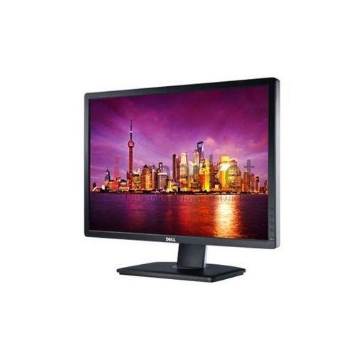 Monitory LCD, LCD Dell U2412M