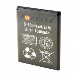 Bateria Forever do Sony Ericsson J20 Hazel, 1050 mAh Li-Ion HQ (T0002428) Darmowy odbiór w 21 miastach!
