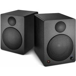 Wavemaster głośniki Wavemaster Cube Neo, czarny