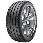 Riken Ultra High Performance 245/45 R17 99 W