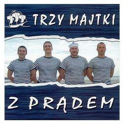 Trzy Majtki - Z Prądem