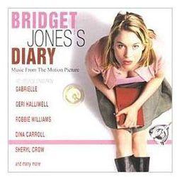 Bridget Jones's Diary (Dziennik Bridget Jones)