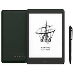 Czytnik E-Booków ONYX Boox Nova 2 Szary